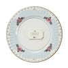 Truly Scrumptious Pretty Large Paper Plates -  Party Supplies - Talking Tables - Putti Fine Furnishings Toronto Canada - 2