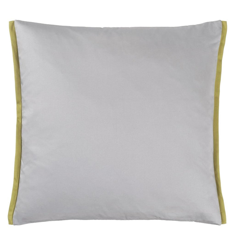 Sibylla Fuchsia Decorative Pillow