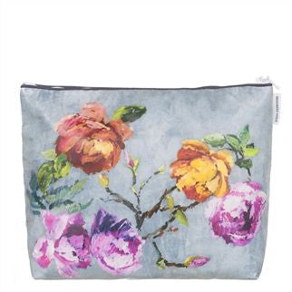 Designers Guild Tulipani Toiletry Bag - Large