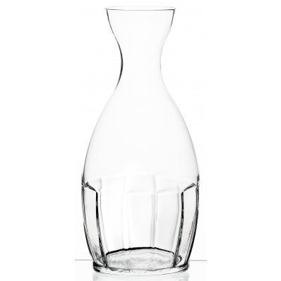 La Rocher Perigord Carafe-Glassware-PG-Premier Gift -La Rochere-Putti Fine Furnishings