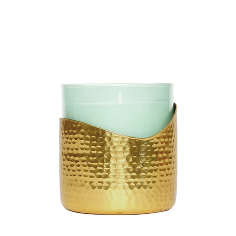 Aspen Bay - Small Tumbler Candle - Pomelo Tonic-Home Fragrance-AB-Aspen Bay - Design Home-Putti Fine Furnishings