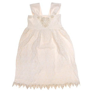 "Dollcake ""Love Child"" Frock - Size 1 Dresses - Dollcake - Putti Fine Furnishings Toronto Canada - 3"