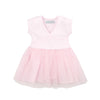 Elegant Baby Pink Tutu, EB-Elegant Baby, Putti Fine Furnishings