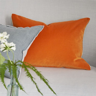 Designers Guild Cassia Zinnia Cushion, DG-Designers Guild, Putti Fine Furnishings
