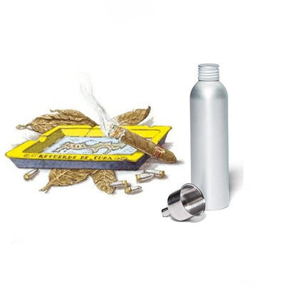 Cire Trudon Room Spray Refill - Ernesto-Home Fragrance-Cire Trudon-Putti Fine Furnishings