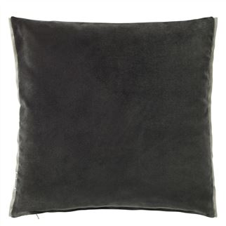 Designers Guild Varese Cameo Cushion, DG-Designers Guild, Putti Fine Furnishings