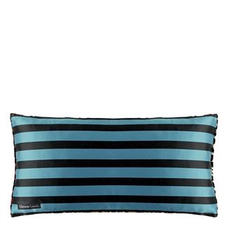 Christian Lacroix - Paseo Sunset Arlequin Decorative Pillow