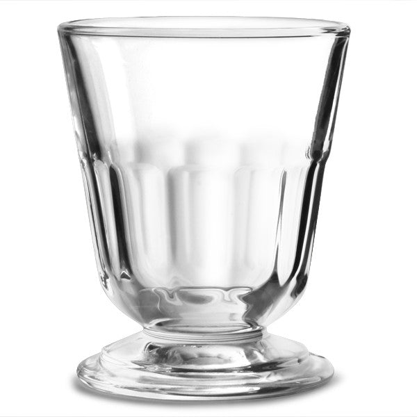 La Rochere Peigord Tumbler 9oz-Glassware-PG-Premier Gift -La Rochere-Putti Fine Furnishings