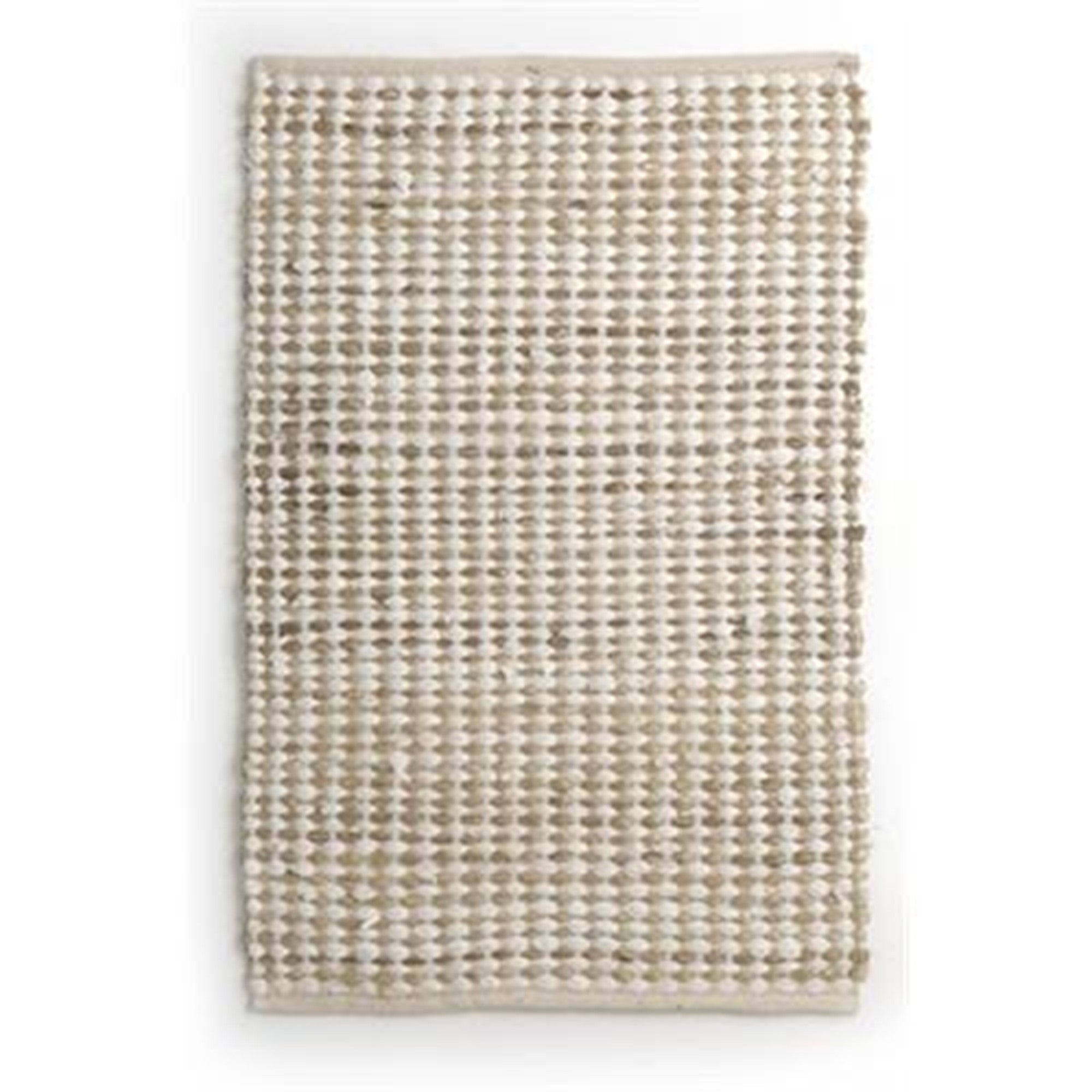 Beige Hemp Rug, TPC-The Pine Center, Putti Fine Furnishings