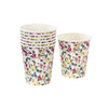 Arriving Soon! Truly Floral Paper Cups -  Easter - Putti Fine Furnishings - Putti Fine Furnishings Toronto Canada - 2