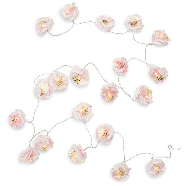 Blossom Flower Lights, TT-Talking Tables, Putti Fine Furnishings