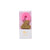 """We Heart Birthdays"" Pink Glitter Number Candle - Two"