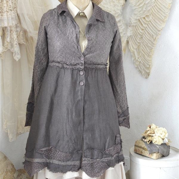 Jeanne d'Arc Living Clothing