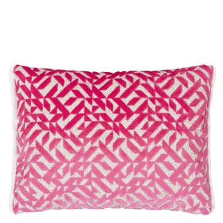 Designers Guild Dufrene Collection