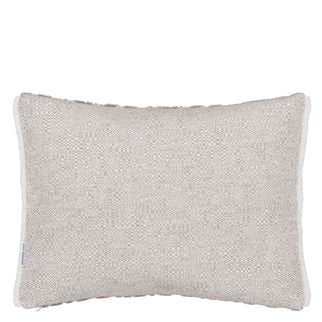Designers Guild Dufrene Quartz Cushion, DG-Designers Guild, Putti Fine Furnishings