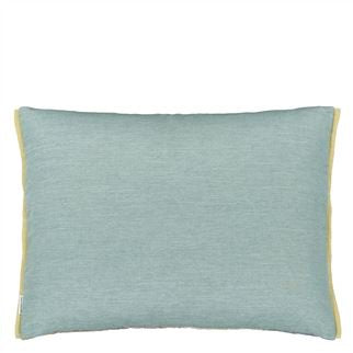 Designers Guild Montmartre Crocus Cushion