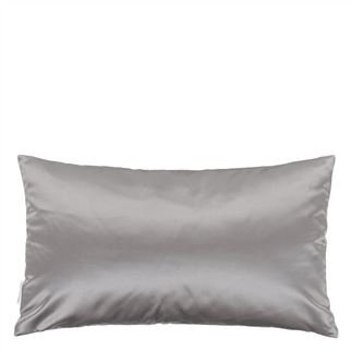 Designers Guild Trentino Zinc Cushion