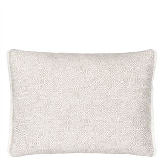 Designers Guild Dufrene Fuchsia Cushion, DG-Designers Guild, Putti Fine Furnishings