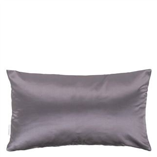 Designers Guild Trentino Currant Cushion