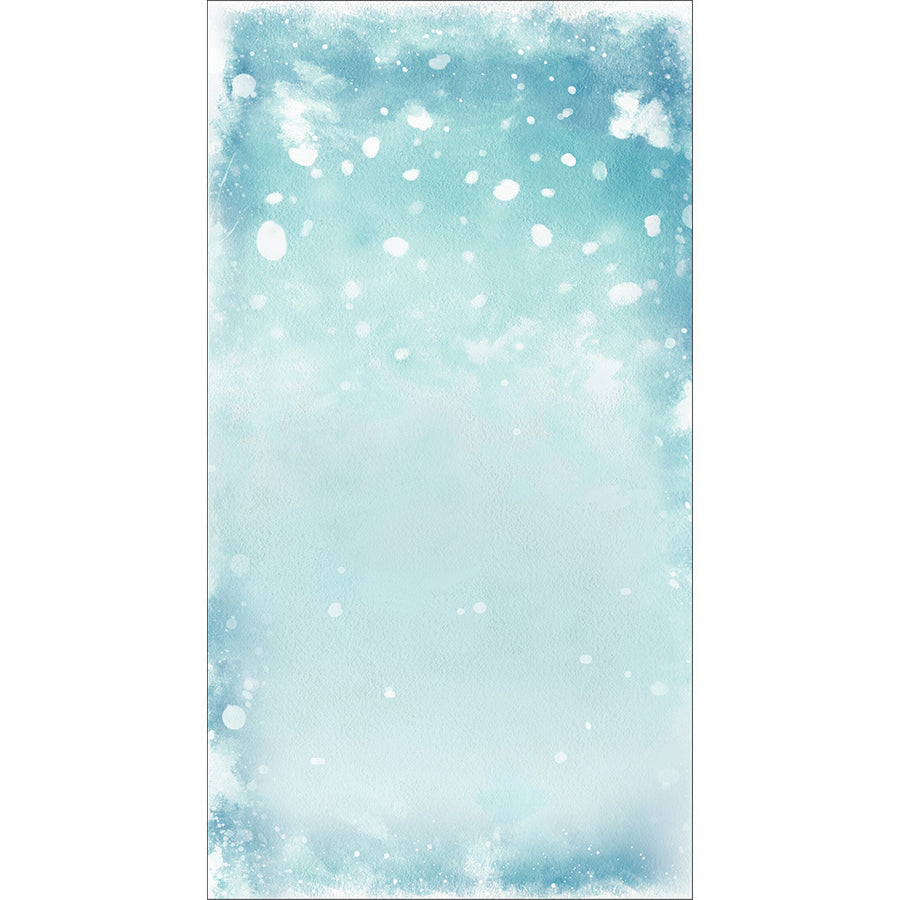 "Elise ""Squall"" Paper Guest Napkins"