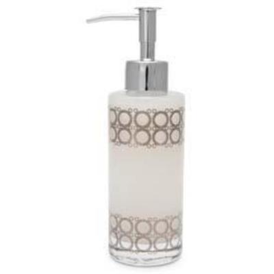 Lady Primrose Tryst Handwash -Glass Pump