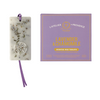 L'atelier De Provence Lavender & Chamomile Wax Tablets, Pure Living, Putti Fine Furnishings