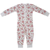 Ballerina Onesie, PC-Powell Craft Uk, Putti Fine Furnishings