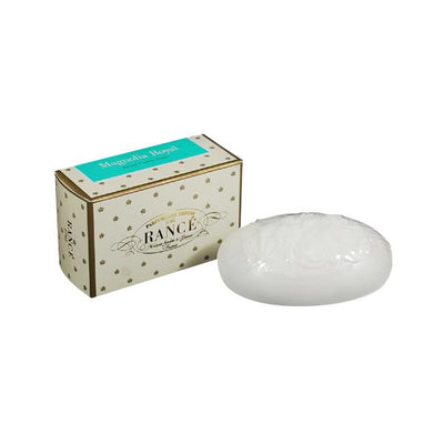 "Rance ""The Beautiful"" Soap - Magnolia Royale, RAN-Rance, Putti Fine Furnishings"