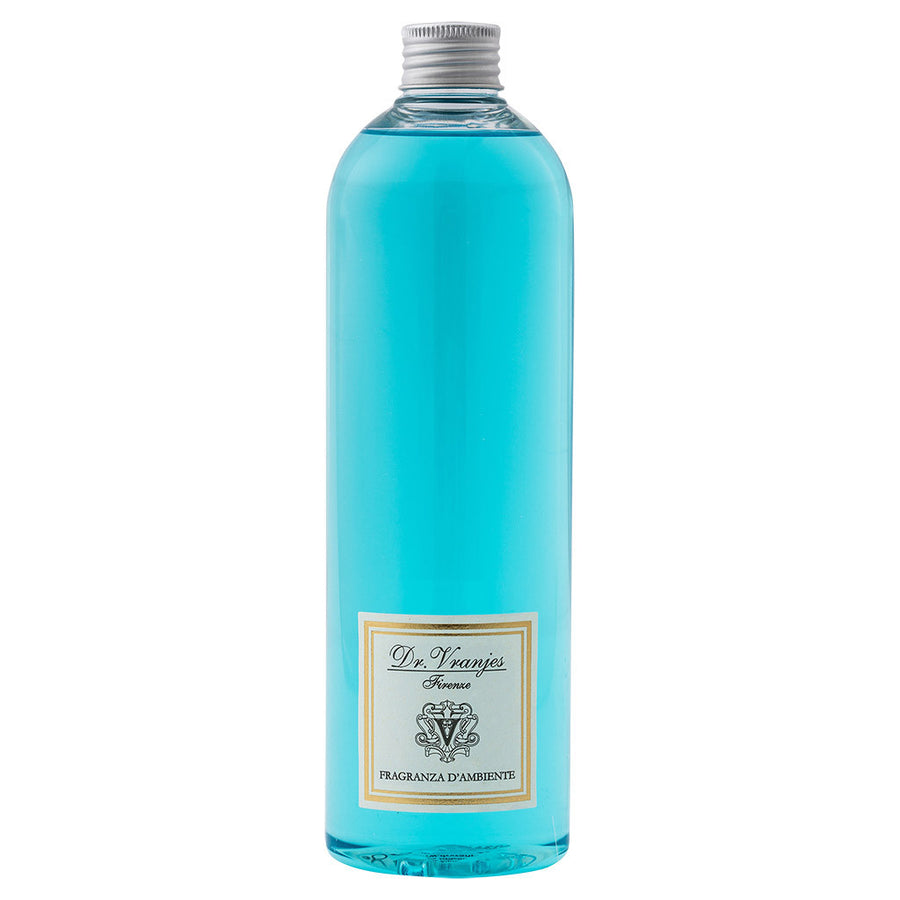 Dr Vranjes Acqua - 500ml Refill