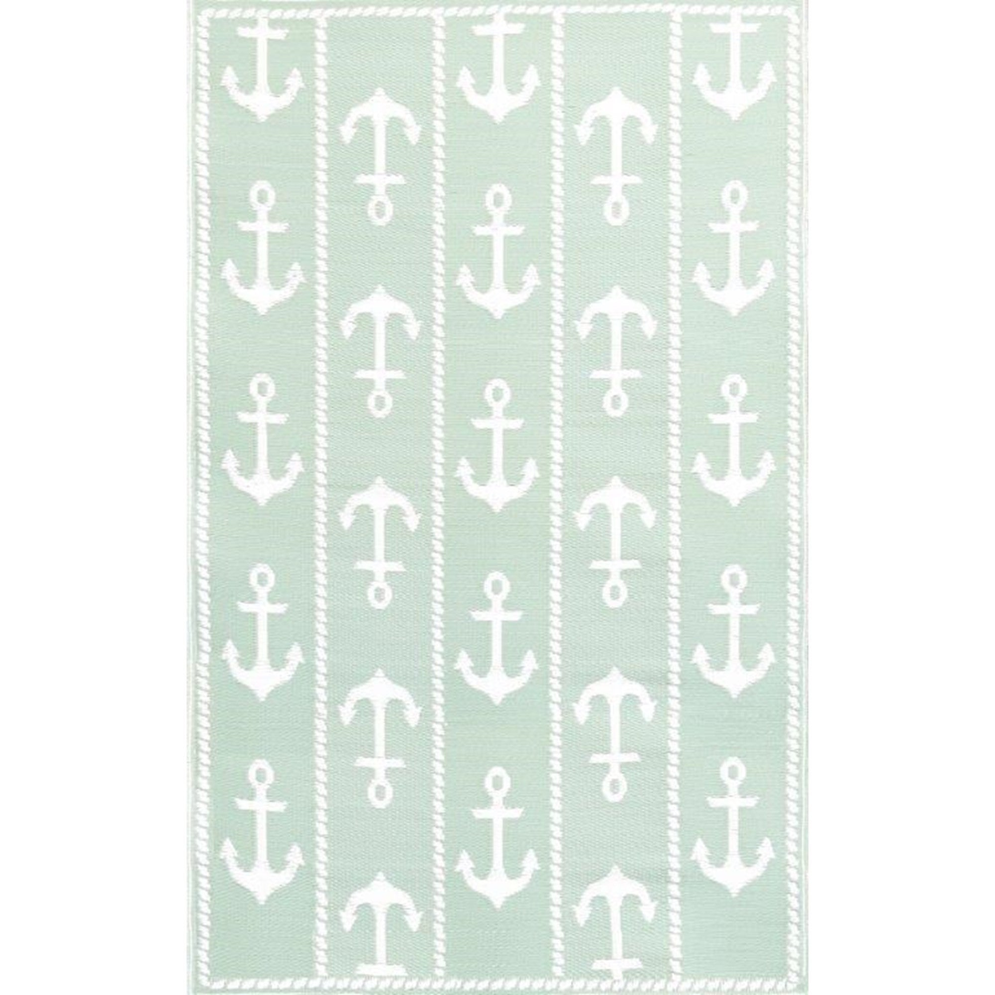 Mad Mats Outdoor Carpet Anchor, MMAT-Mad Mats, Putti Fine Furnishings