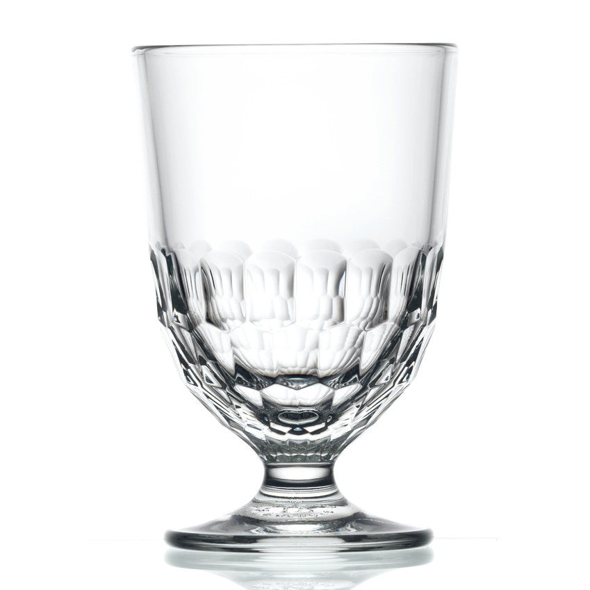 La Rochere Artois Footed Goblet