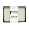 Beekman 1802 - Fresh Air Goat Milk Soap, BK-Beekman 1802, Putti Fine Furnishings
