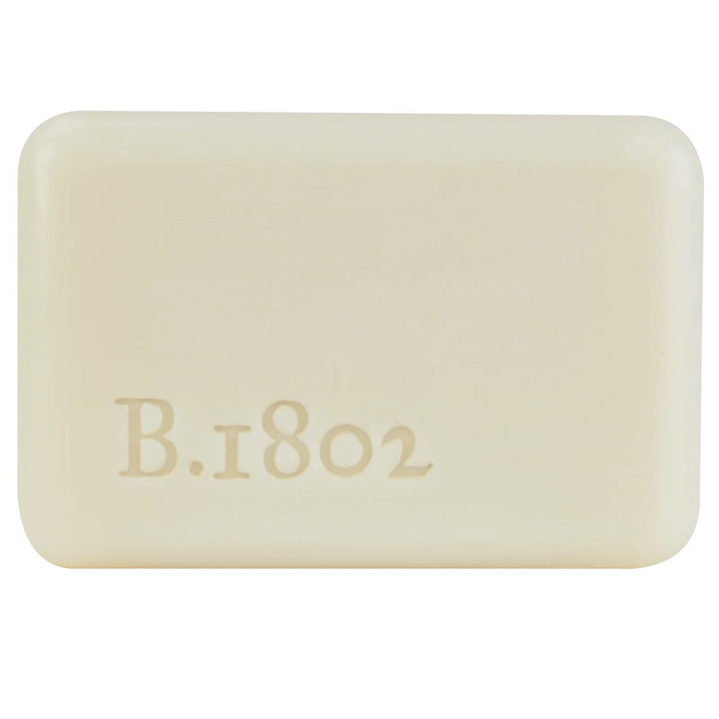 Beekman 1802 - White Water Bar Soap, BK-Beekman 1802, Putti Fine Furnishings