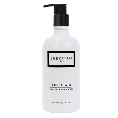 Beekman 1802 - Fresh Air Body Wash, BK-Beekman 1802, Putti Fine Furnishings