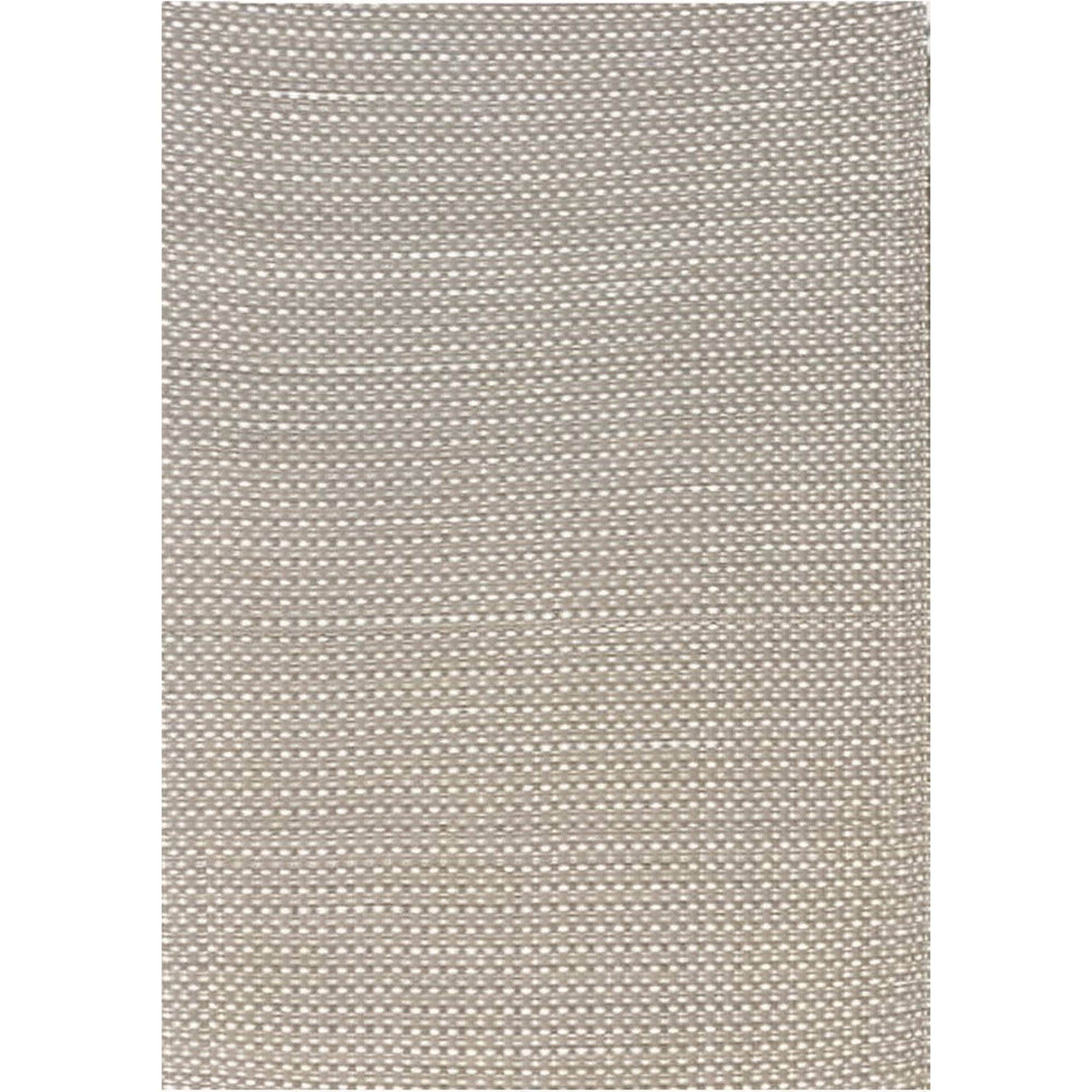 Mad Mats Outdoor Carpet Basic
