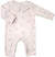 Albetta Pink Stardust with Angel Wings Babygrow