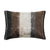 Designers Guild Phipps Natural Throw Pillow