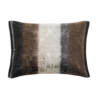 Designers Guild Phipps Natural Throw Pillow-Pillow-DG-Designers Guild-Natural-Putti Fine Furnishings