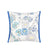 Designers Guild Ophelia Delft Throw Pillow, DG-Designers Guild, Putti Fine Furnishings