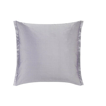 Designers Guild Ophelia Orchid Throw Pillow