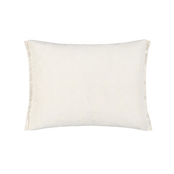 Designers Guild Melusine Calico Throw Pillow