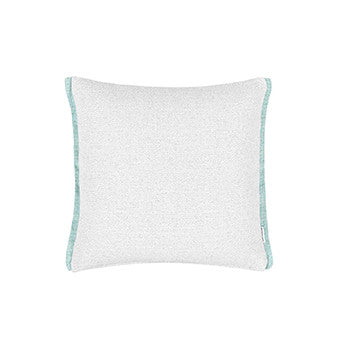 Designers Guild Calista Duck Egg Pillow
