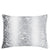 Designers Guild Yuzen Graphite Cushion