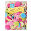Multicolour Tissue Confetti and Stars -  Party Supplies - Party Partners - Putti Fine Furnishings Toronto Canada - 3