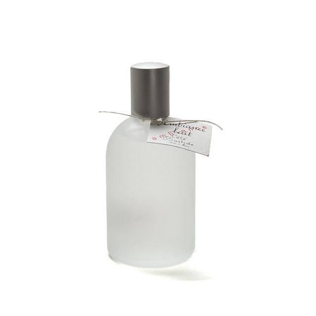 Cote Bastide Room Spray - Milk-Bath Products-CB-Cote Bastide-Putti Fine Furnishings