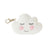Sweet Dreams Cloud Bag Charm