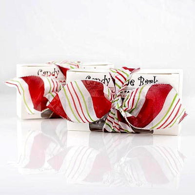 Candy Cane Bark, TCF-The Chocolate Factory, Putti Fine Furnishings