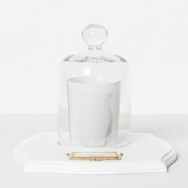Cire Trudon Candle Positano by Giambattista Valli -  Candles - Cire Trudon - Putti Fine Furnishings Toronto Canada - 3