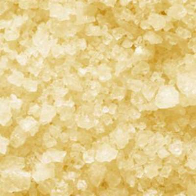 Royal Extract Bath Salts in Organza Bag, LP-Lady Primrose, Putti Fine Furnishings