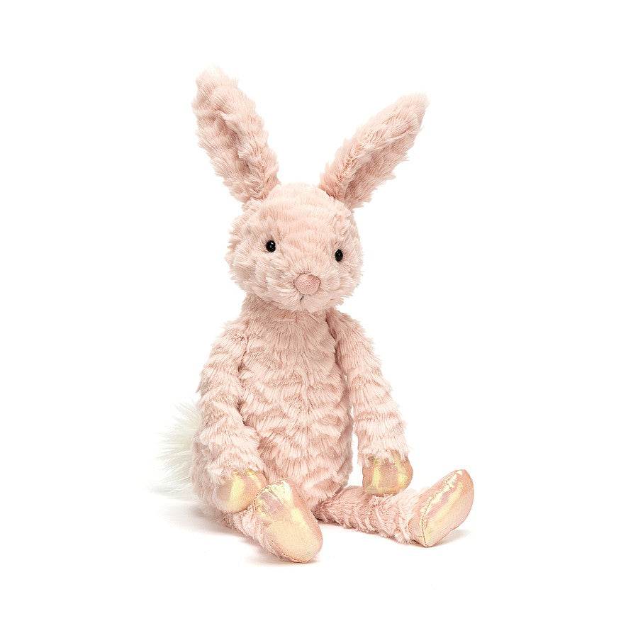 "Jellycat ""Dainty Bunny"" Soft Toy 